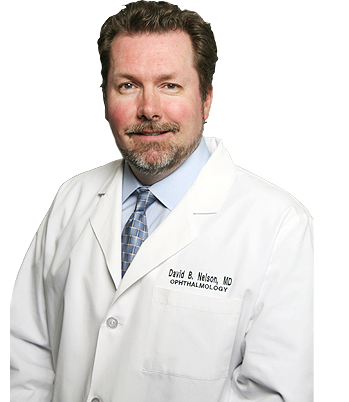 Rock Hill's Most Experienced Refractive & Cataract Surgeon